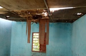 Arunachal Pradesh: Govt apathy towards schools irks AAPSU 1