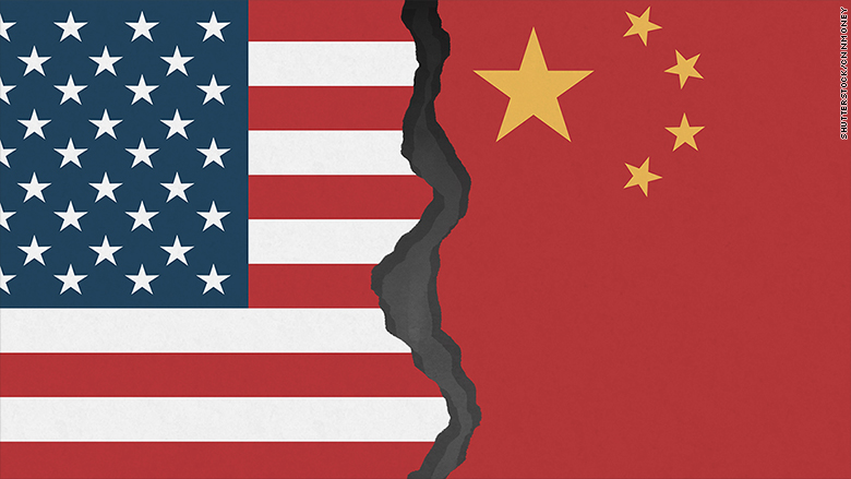 China lists US import items for additional tariffs 1