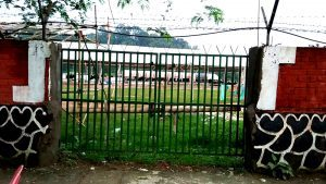 Assam BJP's duplicity over Guwahati playground exposed 1