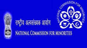national-commission-for-minorities-759