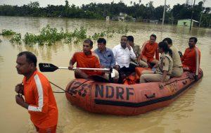 tripura flood new 1