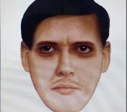 AAU student Radha murder: Police release sketch of accused, one held 1