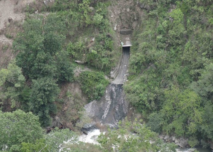 Drilling-of-Head-Race-Tunnel-for-the-Tawang-2-project-located-in-Tawangchu-river-basin1