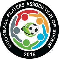 Sikkim: Football Players Association of Sikkim constitutes ad hoc committee 3