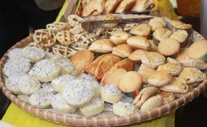 Jackfruit Festival