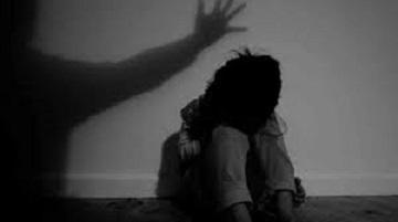 Kidnapped girl
