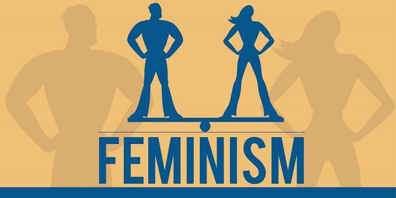 Men_Feminist_Yourstory-01