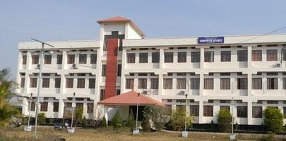 manipur university impasse