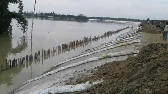 morigaon flood