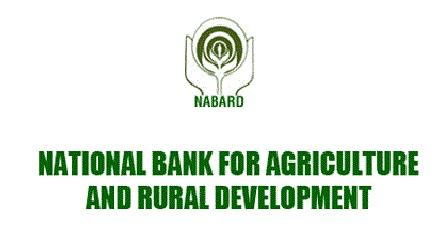 nabard-recruitment-2013