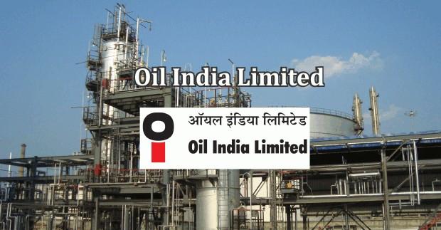 oil (1)