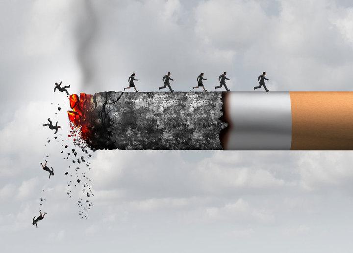smoking-in-rehab_720