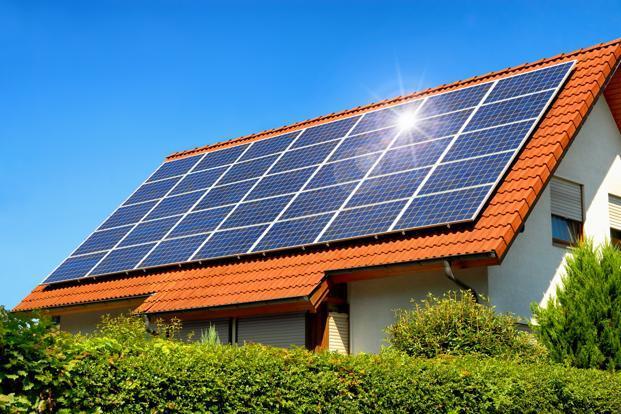 Dibrugarh Railway Workshop goes solar