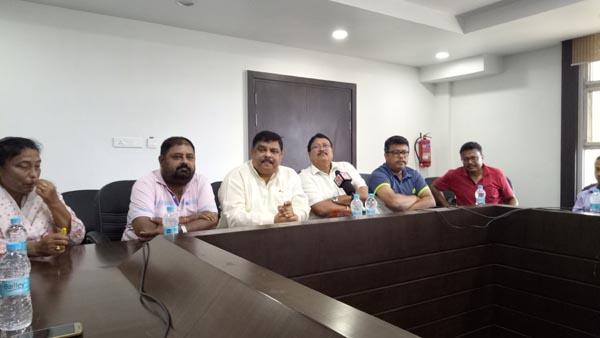 Assam Athletics Association