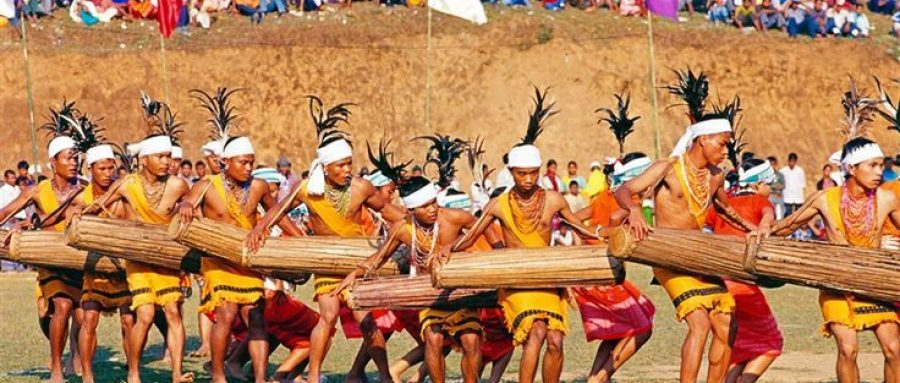 20 reasons why a visit to Northeast India is a must 9