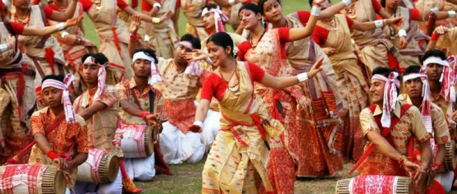 20 reasons why a visit to Northeast India is a must 12