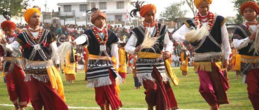 20 reasons why a visit to Northeast India is a must 13