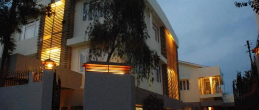 Best Hotels in Shillong 8
