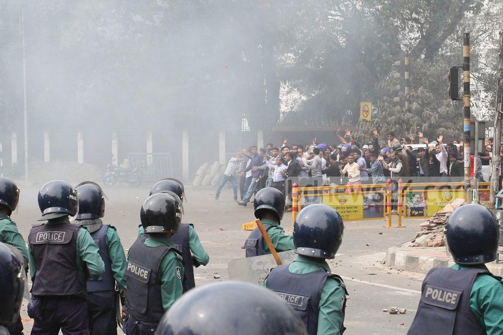 Courtesy: bdnews24.com