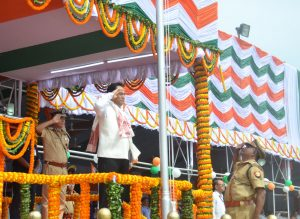 CM-I-Day Salutes 2