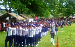 Arunachal: Assurance of school in each village of Bordumsa 1