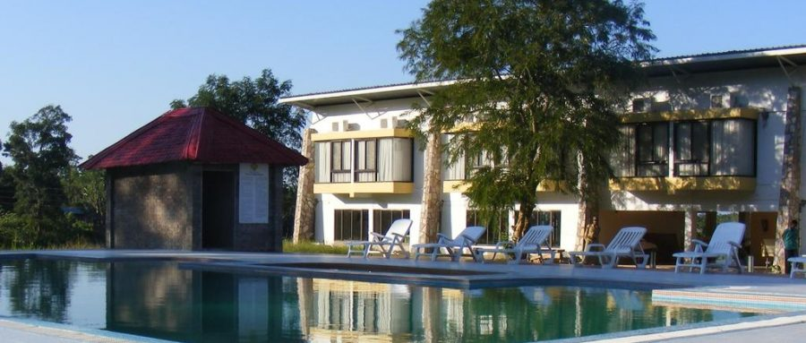 Top 10 best places to stay in Kaziranga 5