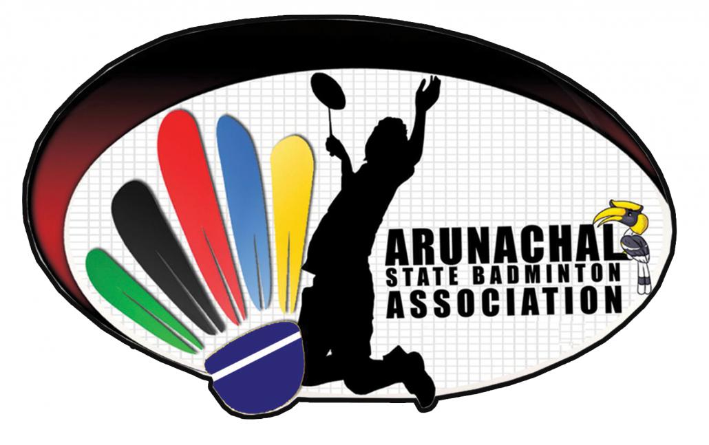 New-Logo-of-ASBA