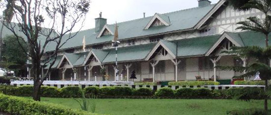 Best Hotels in Shillong 4