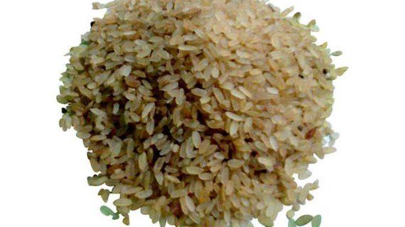 Image result for boka chaul rice assam