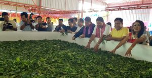 birhang tea 1