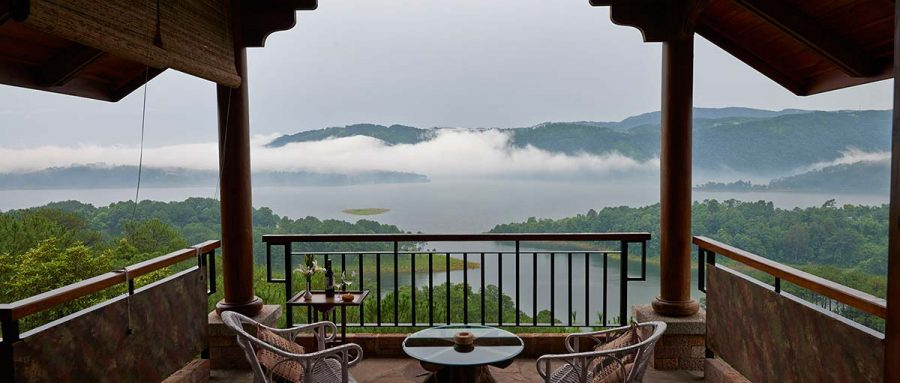 Best Hotels in Shillong 6