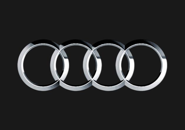 Audi Q Drive in Guwahati