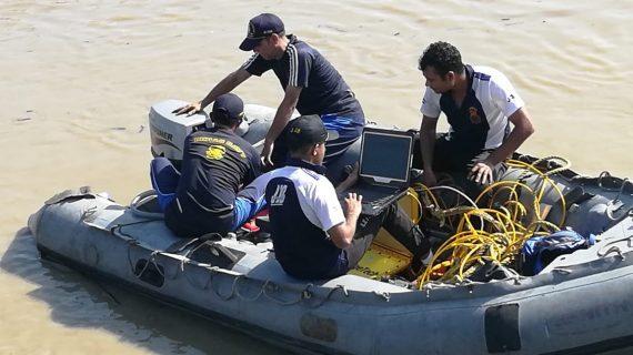 Assam's Dikhow tragedy: Navy team confirms no trace of car up to 3.5 km 1