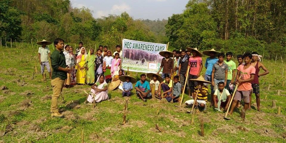 Green Guard Nature Organization