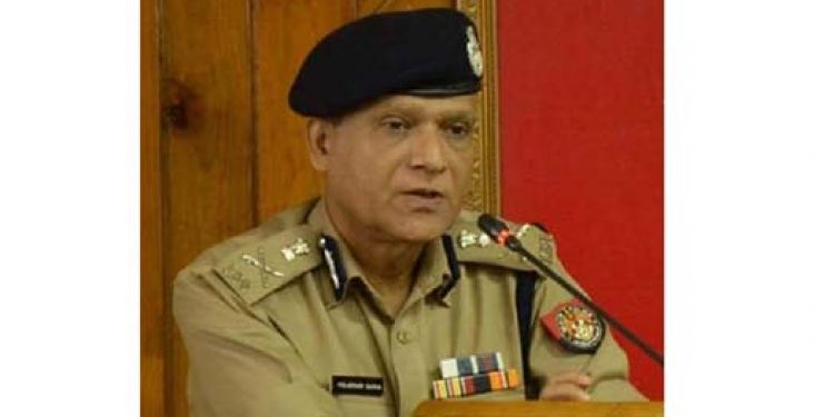 Kuladhar Saikia