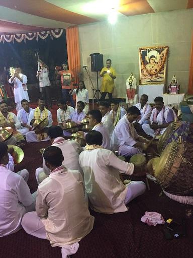 Sankardeva Tithi 1