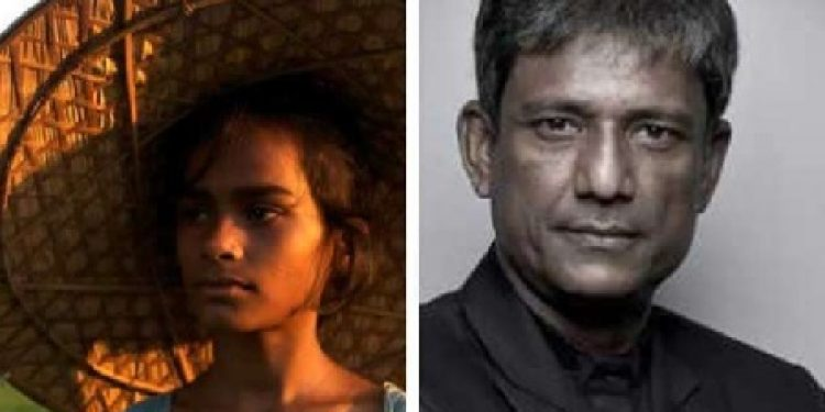 Assam: Adil appalled at Rima Das's fund desperation to keep Oscar dreams alive 1