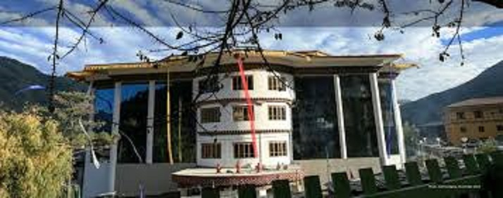 election commission of bhutan
