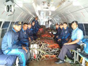navy rescue 2