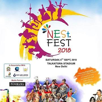 northeast fest