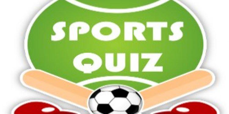 sports-quiz-for-cs