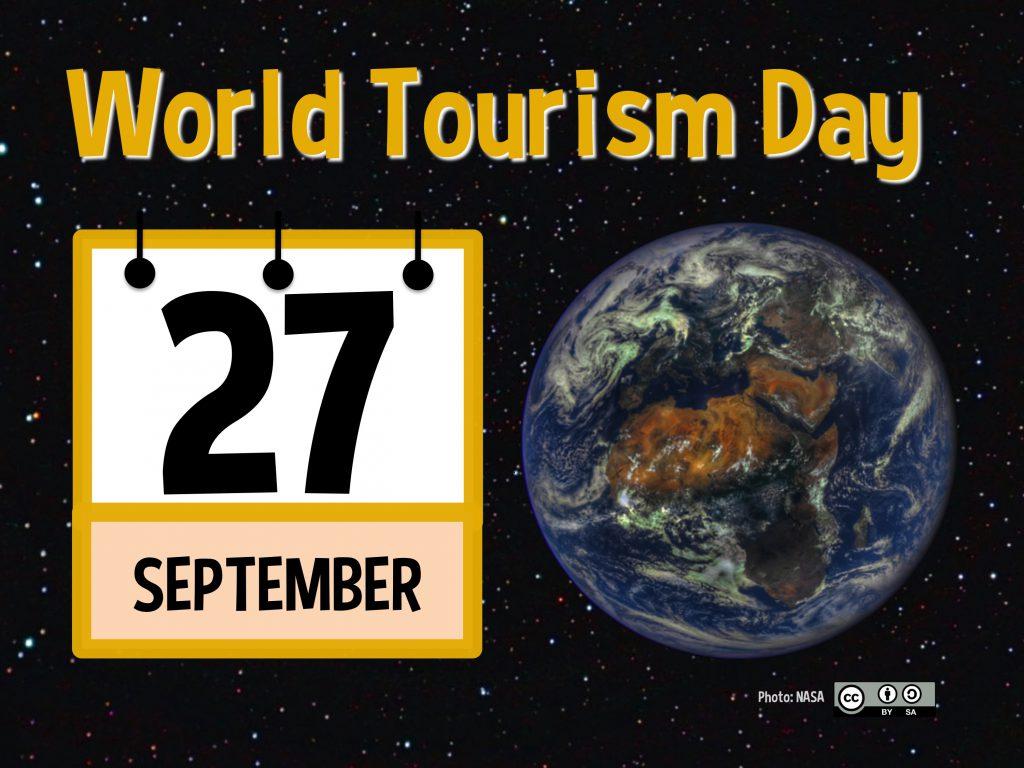 worldtourismday-1024x768