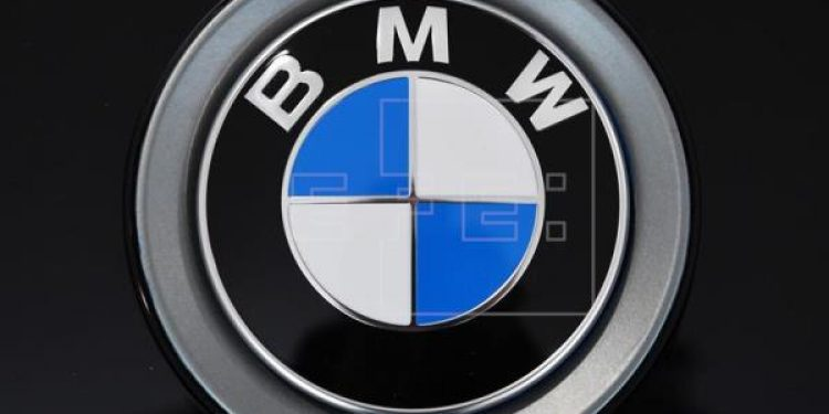 German automobile giant BMW to spend .2 bn in China project 1