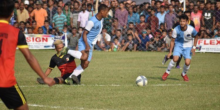 Labong Sports Club