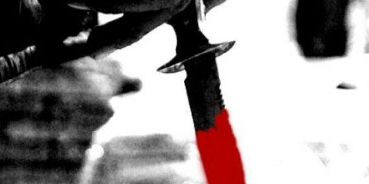 Murder-representative-image-678x381