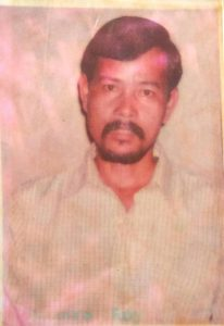 Arrest warrant issued against IGP Anurag Tangkha over custodial death 3