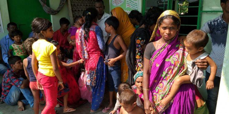Assam Sanmilita Mahasangha