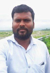 bengali student 1