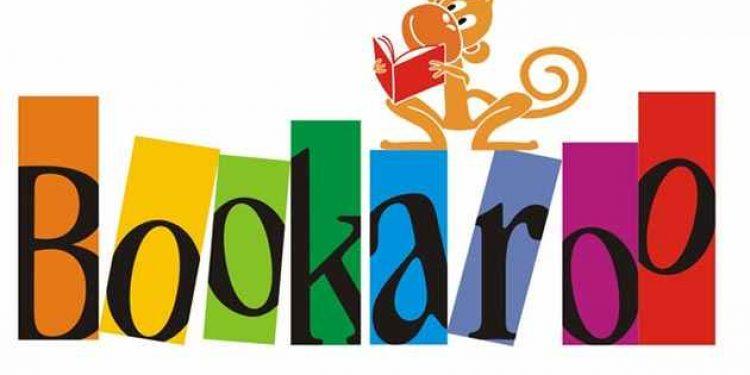 bookaroo-book-fest