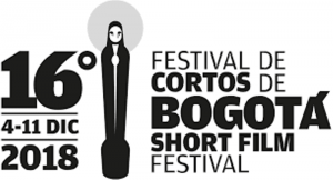 16th Bogota Short Film Festival